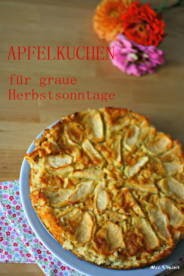 Herbst-Apfelkuchen-tit