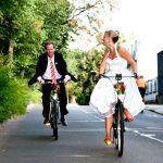 Hochzeit_Gra-