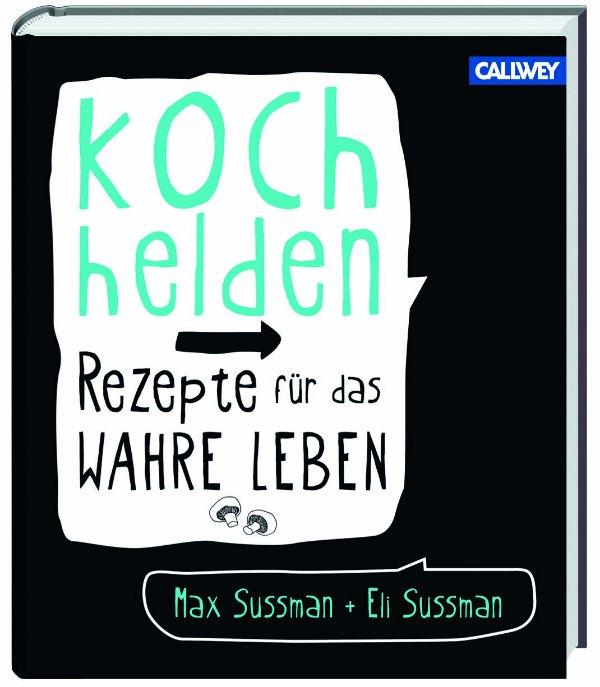 Callwey Verlag