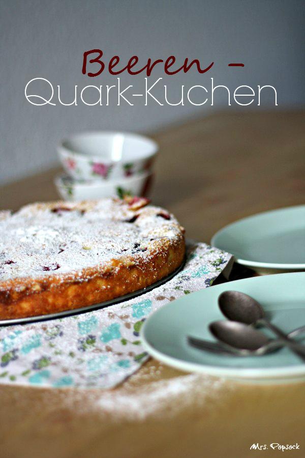 beeren-quark-kuchen_titel