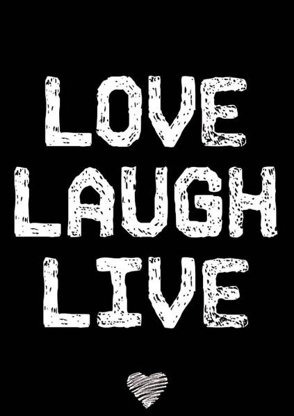 love-live-elwirka