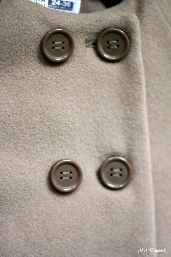 mantel detail2