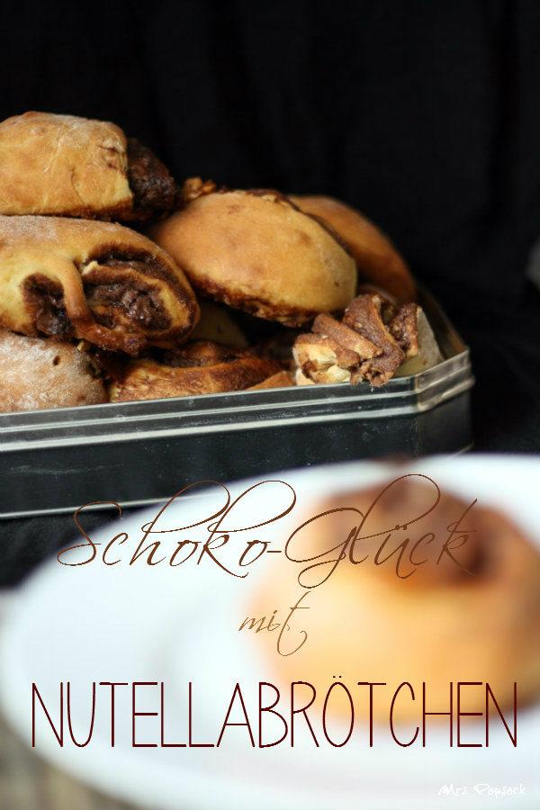 schokoladenbrötchen-tit