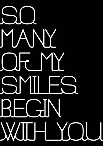so many smiles-elwirka