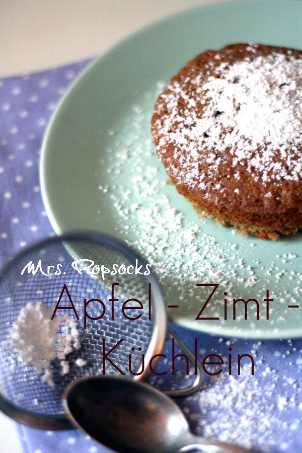 apfel-zimt-küchlein3-tit