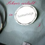 lumimaja label-tit