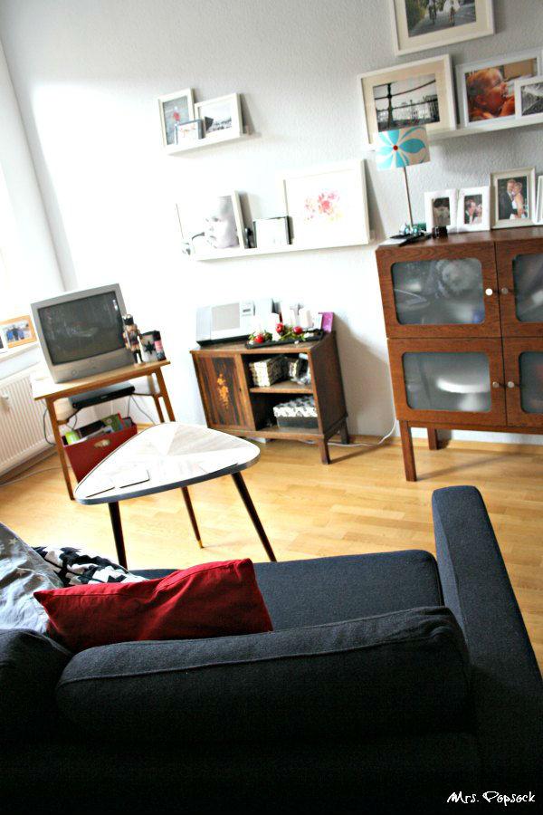 blick aus couchperspektive