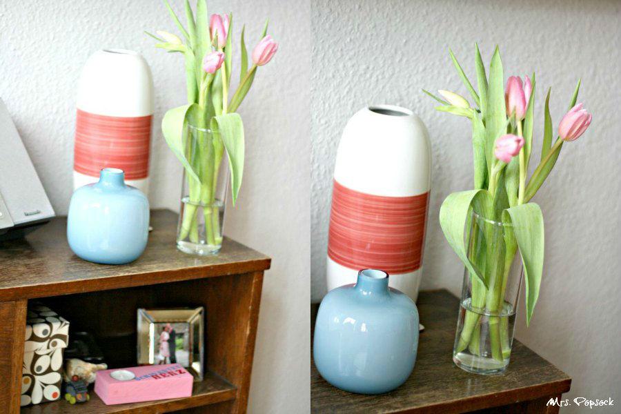 tulpen-wohnzimmer
