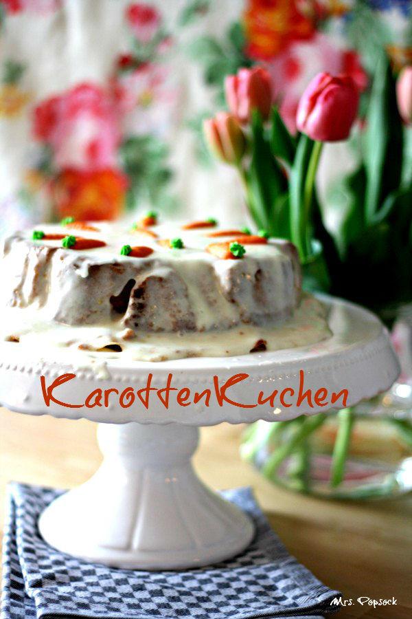 Karottenkuchen(25)-tit