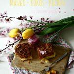 mangokokoskuchen-sommerküche-callwey-IMG_7110-tit