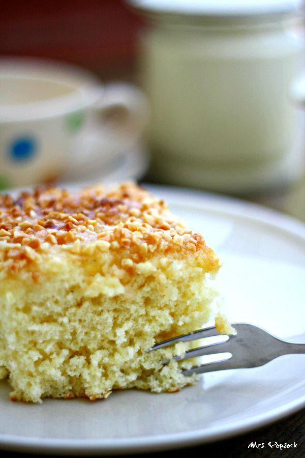 buttermilch-mandelkuchen-IMG_7197