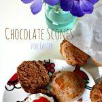 chocolate scones von oben tit_7128