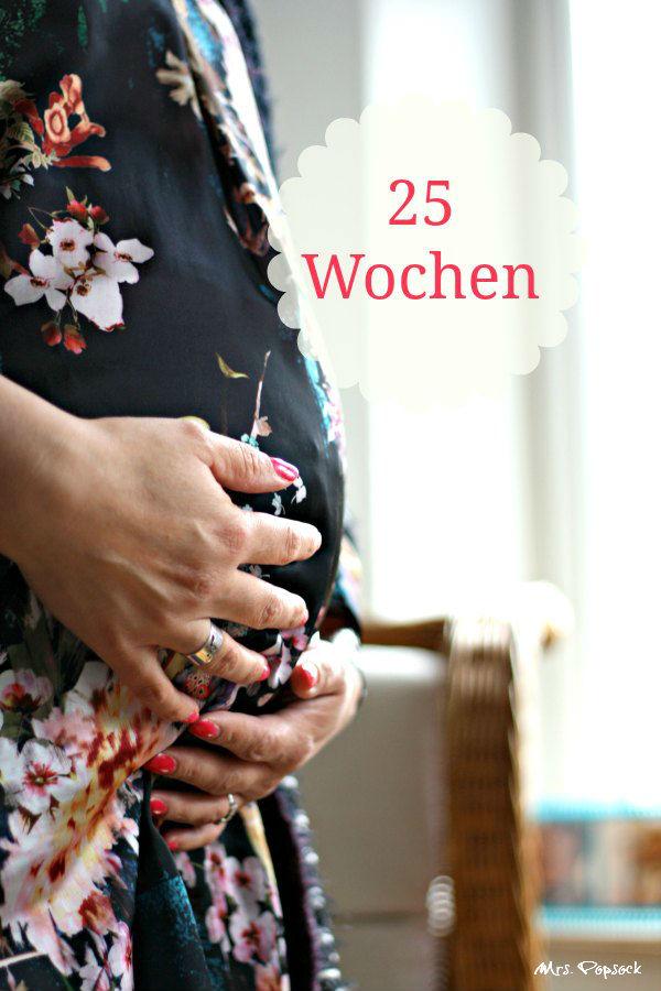25 wochen-tit