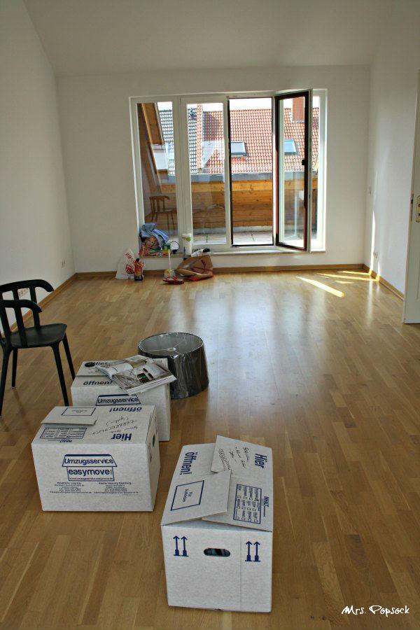 neues Wohnzimmer2-Popsock