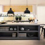 Küchen-Quelle