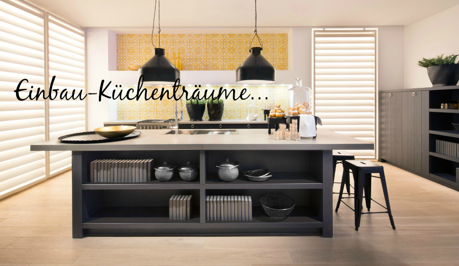 schwedische k cheneinrichtung. Black Bedroom Furniture Sets. Home Design Ideas