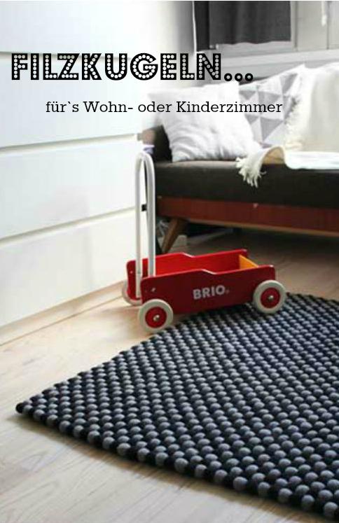 filzkugelteppiche.de