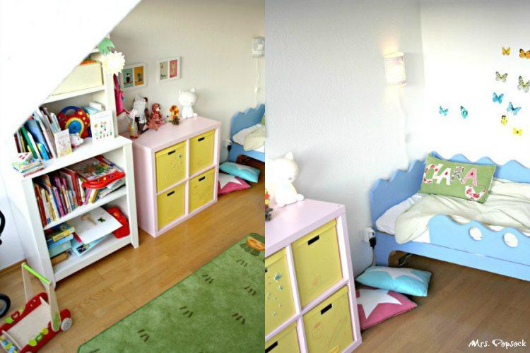 Mini-mes Zimmer2