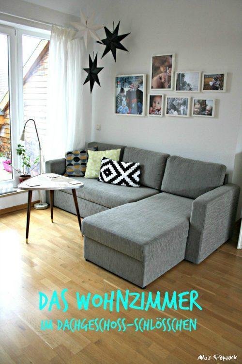 neue sitzecke-tit