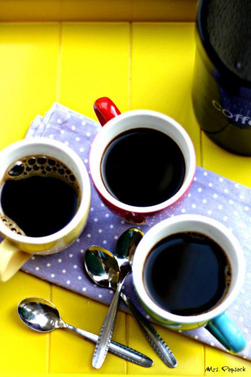 3xkaffee