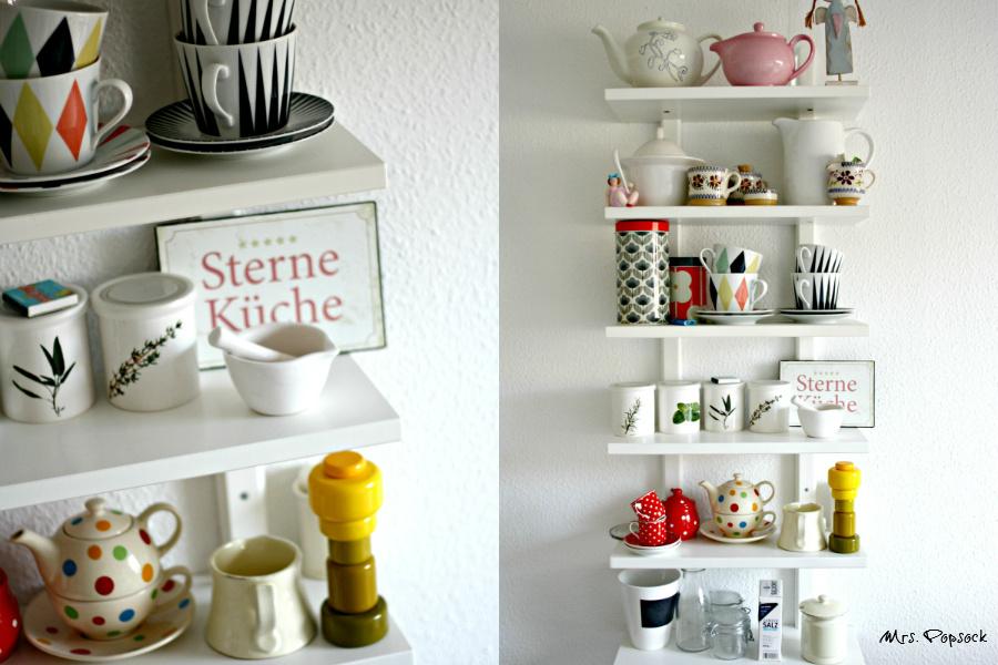 Ausgezeichnet Der Pionier Frau Küche Ideen - Küchen Ideen ...