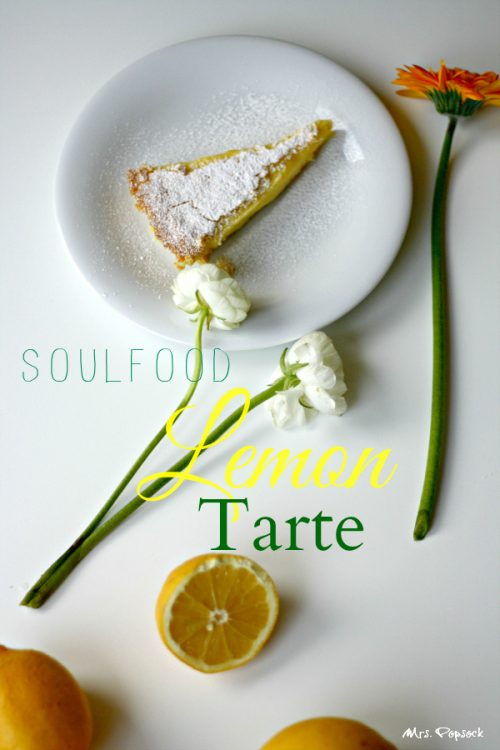 lemon tarte+++tit