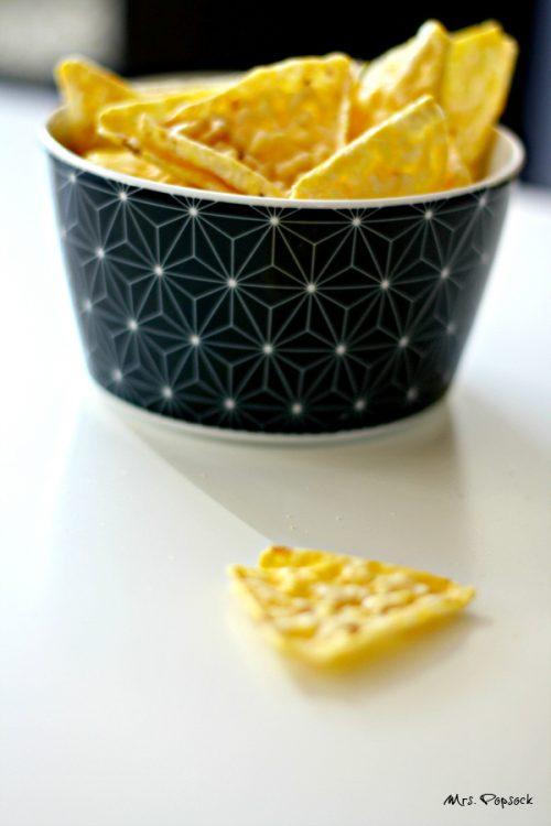 popcorn chips chio