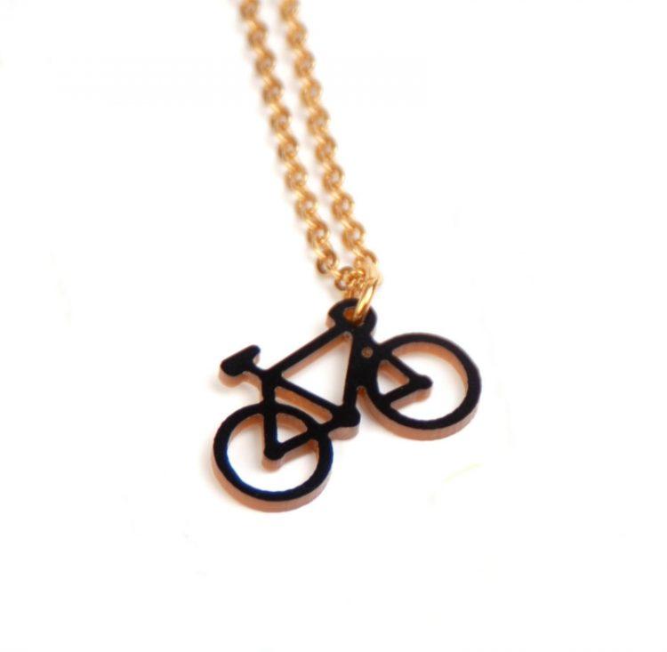 Bicycle Pack black 2 copy