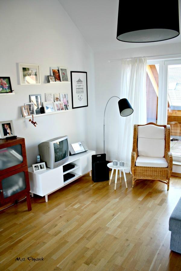 neue einblicke ins popsocksche wohnzimmer mrs popsock. Black Bedroom Furniture Sets. Home Design Ideas