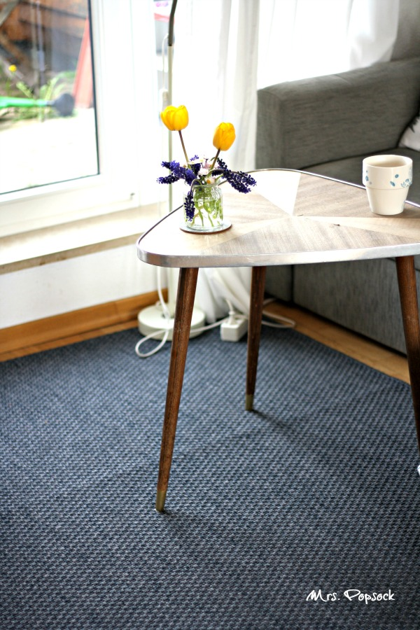teppich-ikea-grau